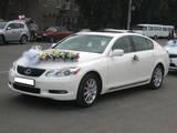 Аренда транспорта Для свадеб и торжеств, цена 200 Грн., Фото