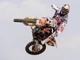 Мотоцикли KTM, ціна 10000 Грн., Фото