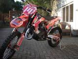 Мотоциклы KTM, цена 10000 Грн., Фото