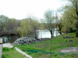 Земля і ділянки Запорізька область, ціна 140000 Грн., Фото