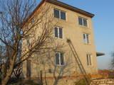 Будинки, господарства Хмельницька область, ціна 10 Грн., Фото