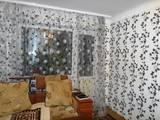 Квартири Київська область, ціна 376000 Грн., Фото