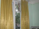 Квартири Київська область, ціна 360000 Грн., Фото