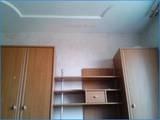 Квартиры Киевская область, цена 224000 Грн., Фото