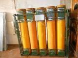 Інструмент і техніка Концертне, клубне обладнання, ціна 55000 Грн., Фото
