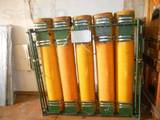 Инструмент и техника Концертное, клубное оборудование, цена 55000 Грн., Фото