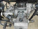 Мотоцикли Дніпро, ціна 5000 Грн., Фото