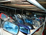 Запчастини і аксесуари,  Audi 100, ціна 500 Грн., Фото