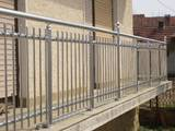 Стройматериалы Ступеньки, перила, лестницы, цена 540 Грн., Фото