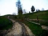 Земля и участки Закарпатская область, цена 64000 Грн., Фото