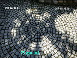 Стройматериалы Брусчатка, цена 650 Грн., Фото