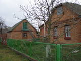 Дома, хозяйства Хмельницкая область, цена 584000 Грн., Фото