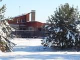 Будинки, господарства Інше, ціна 3618505 Грн., Фото