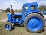 Тракторы, цена 20000 Грн., Фото