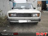 ВАЗ 2105, ціна 12300 Грн., Фото