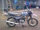 Мотоциклы Минск, цена 2500 Грн., Фото