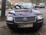 Запчасти и аксессуары,  Volkswagen Passat (B5), цена 5648 Грн., Фото
