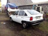 Opel Інші, ціна 22000 Грн., Фото