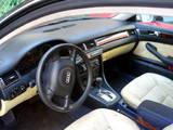 Audi A6, ціна 4490 Грн., Фото