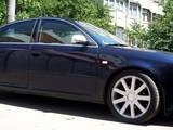 Audi A6, цена 4490 Грн., Фото
