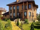 Дома, хозяйства Киев, цена 5600000 Грн., Фото