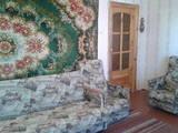 Квартиры Полтавская область, цена 120 Грн./мес., Фото