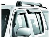 Запчастини і аксесуари,  Nissan Pathfinder, ціна 380 Грн., Фото