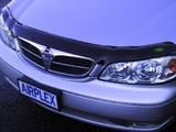 Запчасти и аксессуары,  Nissan Maxima, цена 295 Грн., Фото