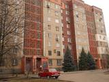 Квартири Донецька область, ціна 670000 Грн., Фото