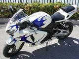 Мотоциклы Honda, цена 12000 Грн., Фото