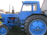Тракторы, цена 72000 Грн., Фото