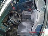 Nissan Bluebird, ціна 19000 Грн., Фото