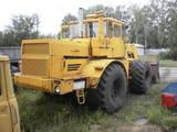 Автонавантажувачі, ціна 138900 Грн., Фото