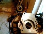 Уаз 469, цена 8000 Грн., Фото