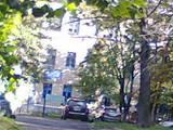 Квартиры Донецкая область, цена 1000 Грн./мес., Фото