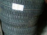 Запчастини і аксесуари,  Шини, колеса R15, ціна 400 Грн., Фото