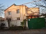 Будинки, господарства Одеська область, ціна 1000000 Грн., Фото