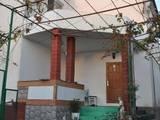 Дома, хозяйства Одесская область, цена 1000000 Грн., Фото