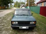 ВАЗ 2107, ціна 36000 Грн., Фото