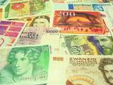 Финансовые услуги,  Кредиты и лизинг Требуется кредит, цена 20000 Грн., Фото