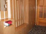 Квартири Волинська область, ціна 42500 Грн., Фото