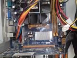 Компьютеры, оргтехника,  Компьютеры Персональные, цена 1600 Грн., Фото