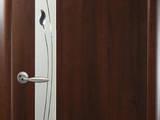 Будівельні роботи,  Вікна, двері, сходи, огорожі Двері, ціна 150 Грн., Фото