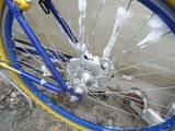 Велосипеди Гірські, ціна 850 Грн., Фото