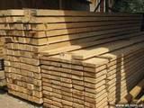 Стройматериалы,  Материалы из дерева Вагонка, цена 72 Грн., Фото