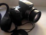Фото й оптика,  Цифрові фотоапарати Sony, ціна 1100 Грн., Фото