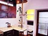 Квартиры Львовская область, цена 560000 Грн., Фото