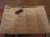 Ремонт и запчасти Тормозные колодки, замена, цена 150 Грн., Фото