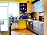 Квартиры Львовская область, цена 5200 Грн./мес., Фото