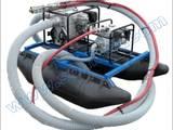 Оборудование для причалов, цена 144990 Грн., Фото